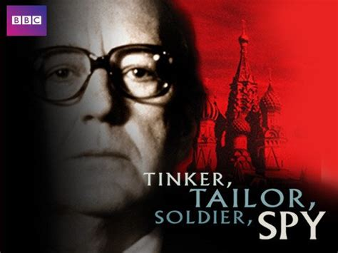 tinker tailor soldier spy b007185ra2 tinker tailor soldier spy episode 6 amazon co uk welcome