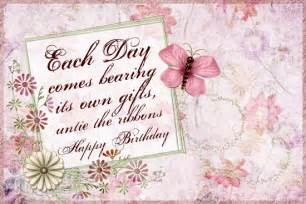 birthday greetings birthday wishes free cards happy birthday e cards