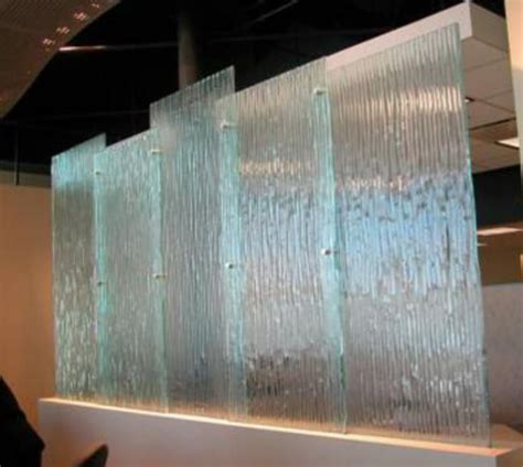 decorative glass partitions home 64 best images about wall partitions screens on