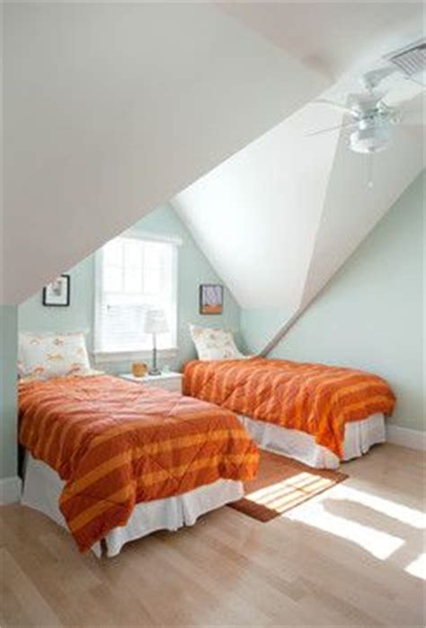 colony green benjamin moore 17 best images about paint color on pinterest wall
