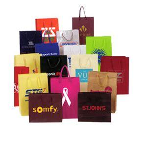 Supplier Miami Top By Qaisara 1 paper bags printing china packaging printing company