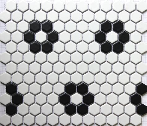 Kitchen Tile Backsplash Patterns tiles amazing black and white ceramic floor tile black