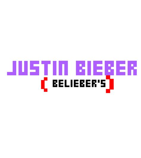 justin bieber be alright text preklad justin bieber beliebers text png by swaglittlegirl on