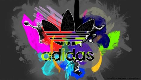 wallpaper adidas vs nike nike vs adidas wallpapers wallpaper cave