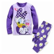 Donald Duck Iphone 7 7 Plus Casing Cover Hardcase duck price harga in malaysia lelong