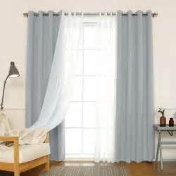 curtains 90 x 84 grey blackout curtains 90 x 72 memsaheb net