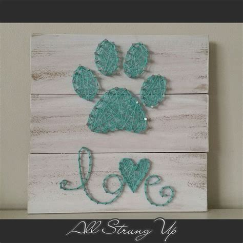 Softlens Softlense Aquas Lover Australia thanks for looking aqua paw print with string made by with in nsw
