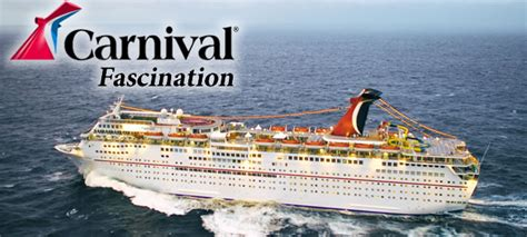 New Orleans Style Floor Plans by Carnival Fascination