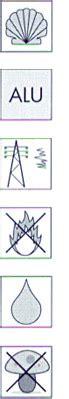 jalousie zeichen fa michael simoner fenster t 252 ren sonnenschutz