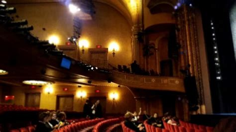 boots nyc theater al hirschfeld theatre quot boots quot picture of