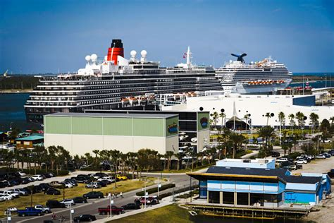 port canaveral florida port canaveral tips for florida cruises