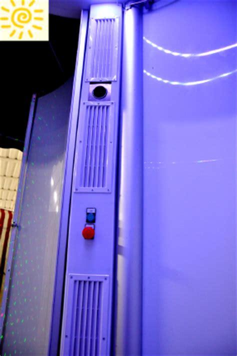 doccia autoabbronzante doccia spray automatica prodotti doccia spray