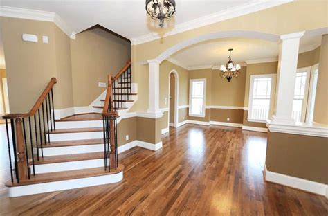 home paint color ideas interior one of the most popular interior paint colors ideas home interior exterior