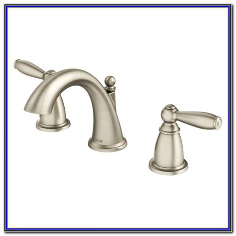 how to tighten bathroom sink faucet how to tighten bathroom faucet how to tighten moen