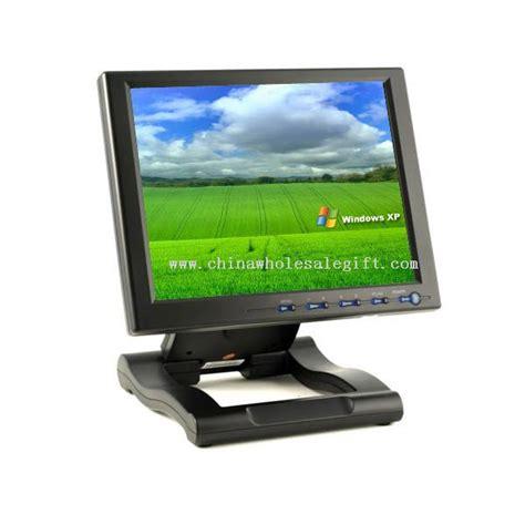Monitor Lcd Cina wholesale vga tft lcd monitor buy vga tft lcd monitor from wholesale factory cwsg25284