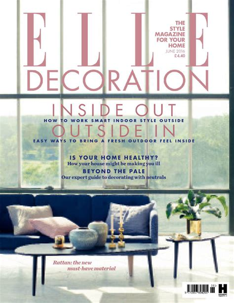 home decorating magazines uk top 5 uk interior design magazines for inspiring
