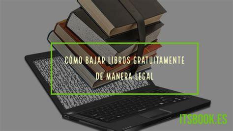 libreria on line gratis bajar libros gratis de manera en 2019 itsbook