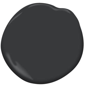 benjamin moore black mopboard black cw 680 benjamin moore