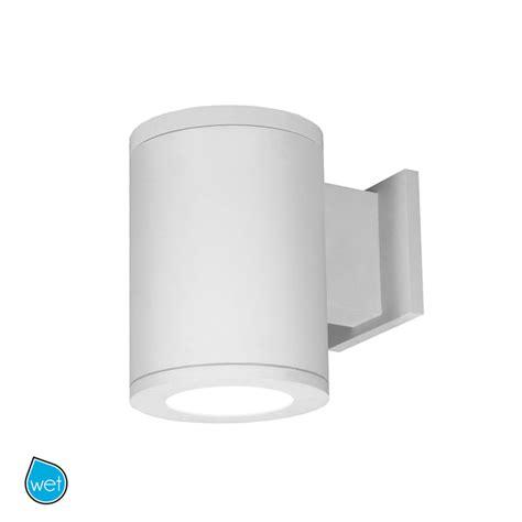 hton bay cabinet lighting revit wall mounted light 28 images revit display