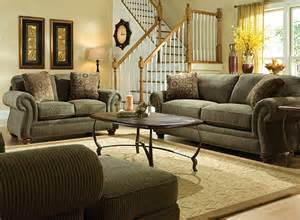 raymour and flanigan living room furniture raymour and flanigan furniture broyhill furniture