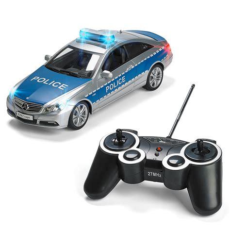 Steuer Auto by Mercedes Rc Car Remote Car Radio