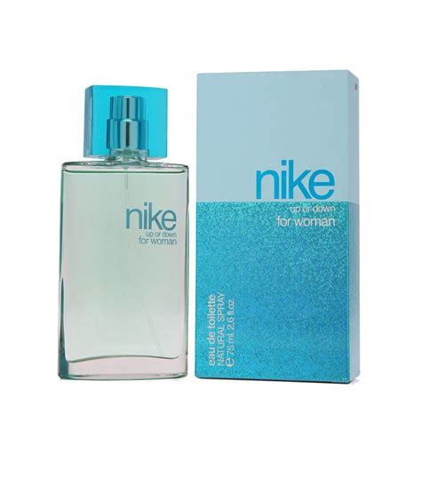 Or Perfume Nike Up Or Edt Perfume 75 Ml Buy At Best Prices In India Snapdeal