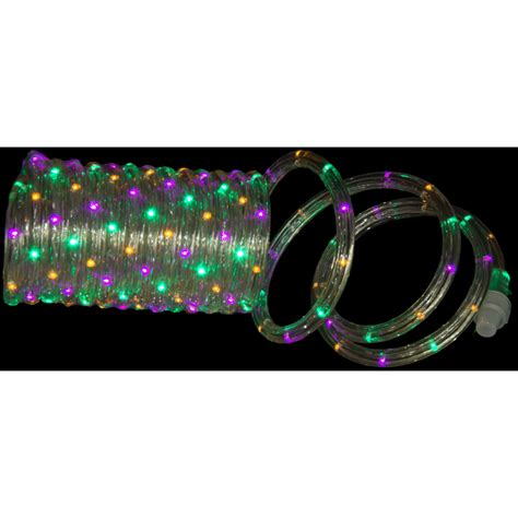 led mardi gras rope lights 08189 mardigrasoutlet com