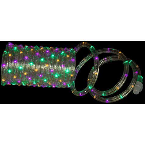 Mardi Gras Lights led mardi gras rope lights 08189 mardigrasoutlet