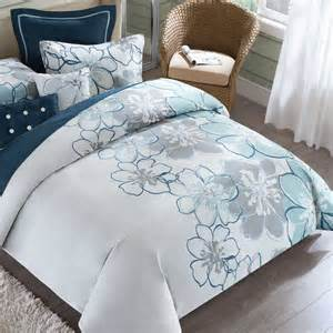 Best Place To Buy Duvet Covers Online Curtain Wonderland Bedspreads Decorate Our Home With