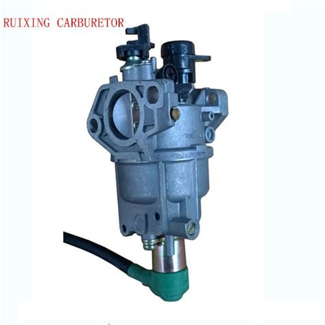 Gx390 Carburator Genset find more generator parts accessories information about