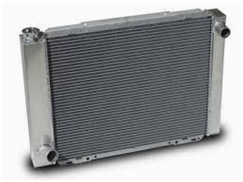 Tutup Radiator Ukuran 0 9 cara menguras radiator mobil blazer indoblazer