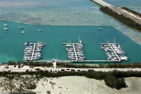 boat slip key west fl boca chica marina in key west florida united states
