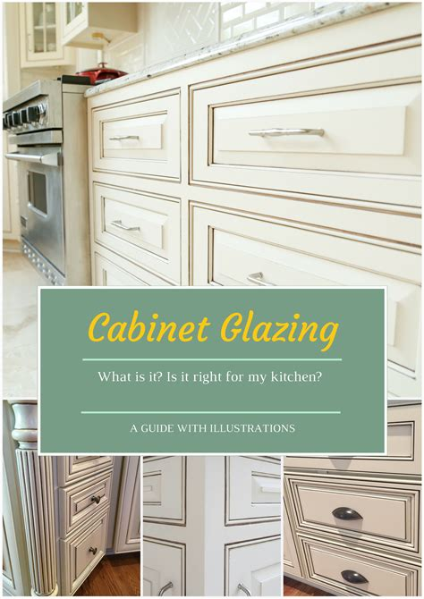 what is the cabinet what is cabinet glazing tucker decorative finishes