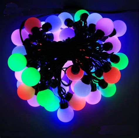 connectable led string lights connectable led string lights changzhou zhenxing