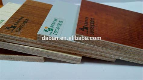 Lemari Kayu Lapis kayu lapis papan melamin uv kayu lapis tinggi gloss kayu lapis dapur kabinet kayu lapis