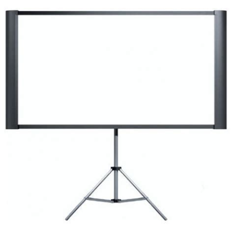 Tripod Lcd Proyektor lcd projector screen stand
