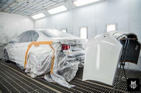 precio pintar puerta coche pintura coche nuestros servicios pro service