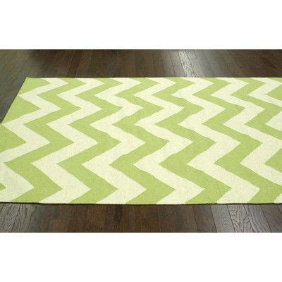tinkerbell area rug 17 best images about tinkerbell bedroom on disney paint colors and tinkerbell