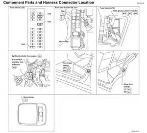 2011 maxima cigarette lighter fuse location 2011 free engine image for user manual