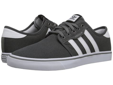adidas vs skate adidas skateboarding seeley at zappos com