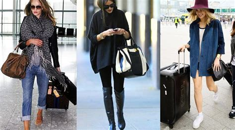 comfortable chic travel style casual comfortable chic she is sarah