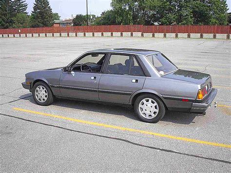 peugeot cars 1985 1985 peugeot 505 pictures cargurus