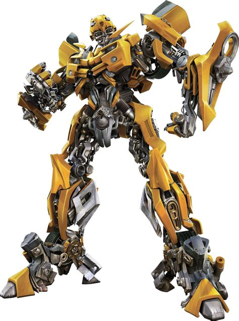 Transformers Bumble Bee Bumblebee Transformers transformers 3 illuminati masonic deceptaconic messages notes michael basham s ship