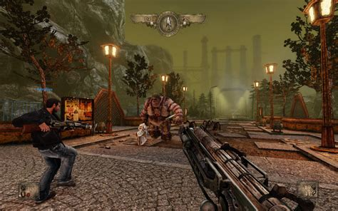 and trainer painkiller hell and damnation cheats and trainers vgfaq