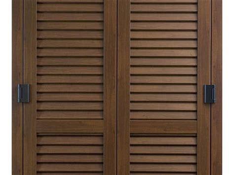 persiane in alluminio finto legno prezzi persiane in alluminio blindate nuova ocim nuova ocim srl