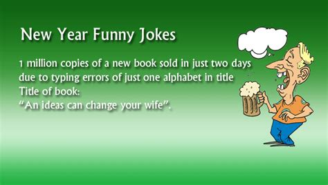 happy new year 2017 funny jokes trolls and sms with latest