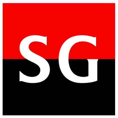 S G Sg Logo Free Logo Design Vector Me