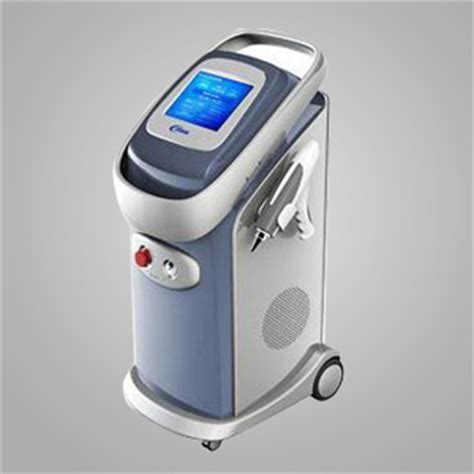 used laser hair removal machines for sale sell ipl laser hair removal machine ce approval from
