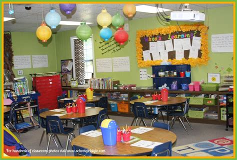 Cute Themes For Elementary Classrooms | elementary classroom themes www pixshark com images