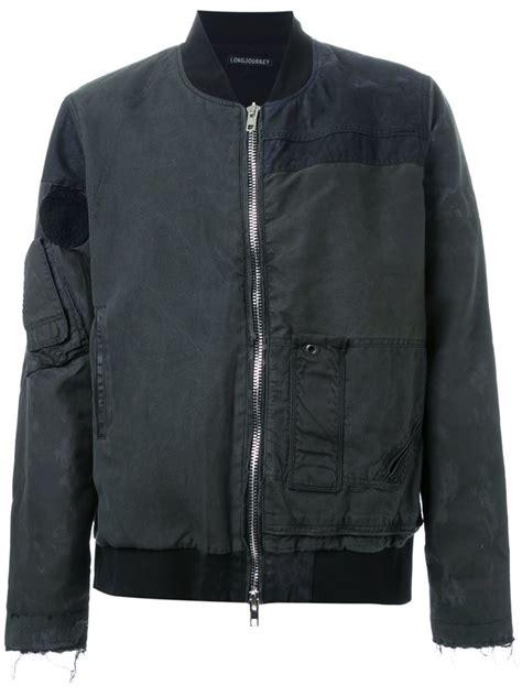 Jacket With Zipper zipper jacket related keywords zipper jacket